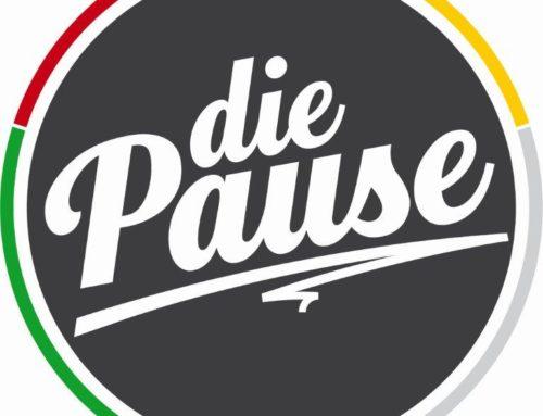 """Kochevent im Kochstudio """"Die Pause"""""""